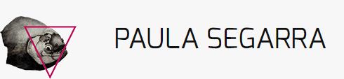 PAULA SEGARRA